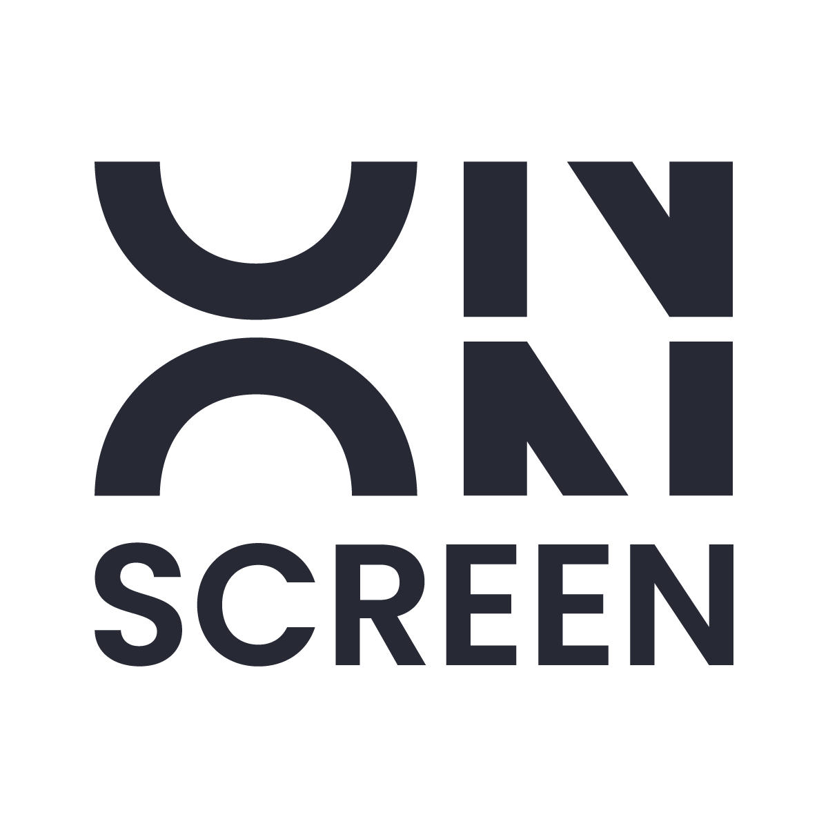 Contact Us Onscreen Films