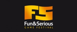 fun-serious-logo