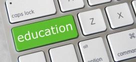 ¿Cómo integrar las TIC en la enseñanza?: Arranca iTIC2015