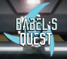 Logo Babels