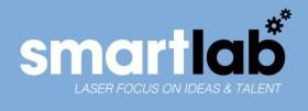 logo-smartlab