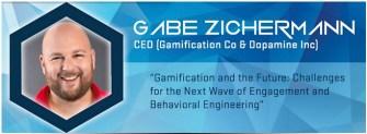 GWC-Gabe-Zichermann