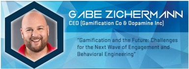 GWC-Gabe-Zichermann