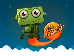 little-smart-planet-1-638