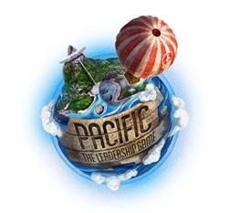 logo-pacific