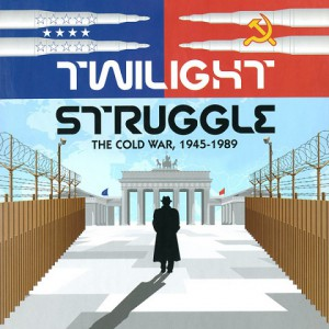 -HomeMade-WarGame-Twilight-Struggle-The-Cold-font-b-War-b-font-1945-1989-Deluxe-Edition