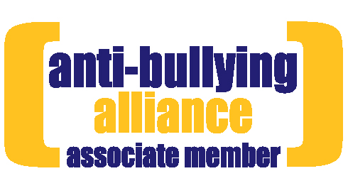 Mobile-Force-Field-join-the-anti-bullying-alliance