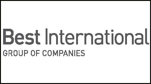 Best-International-client-Onside-PR