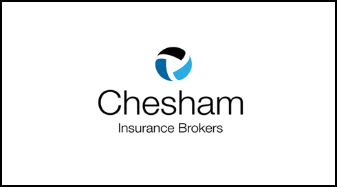 Greyfriars-acquire-financial-services-division-of-Chesham-Insurance-Brokers
