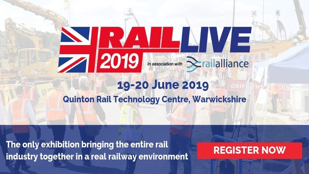 Halo-set-for-Rail-Live-launch
