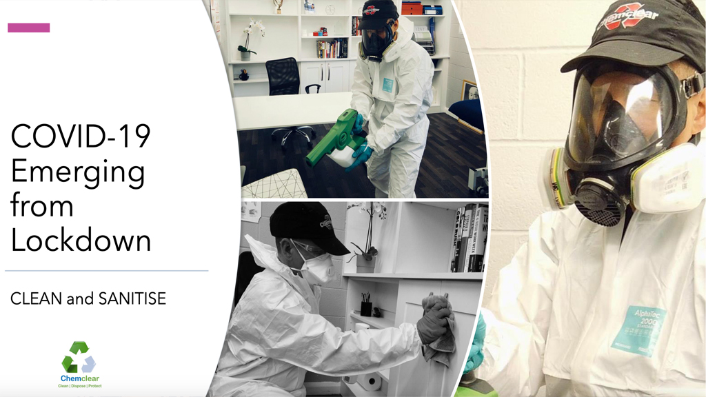 Chemclear-Covid-19-chemical-clean