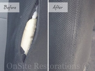 vehicle-upholstery-seam-repair