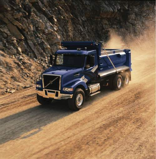small resolution of 5 tips for dump truck shoppers