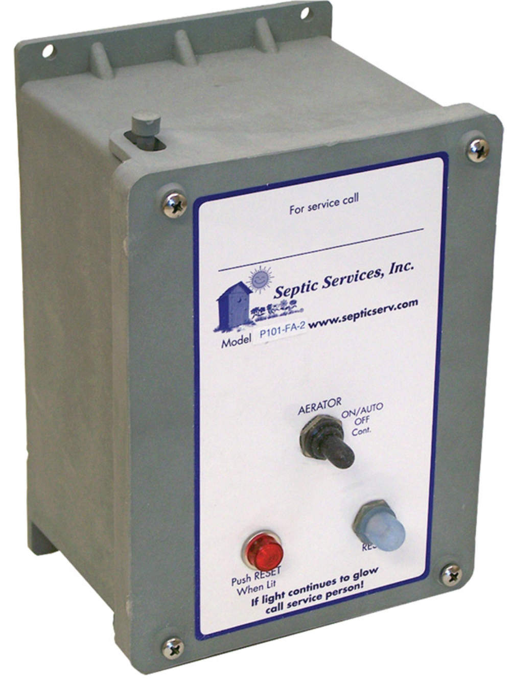 hight resolution of  systems alarms controls and monitor systems