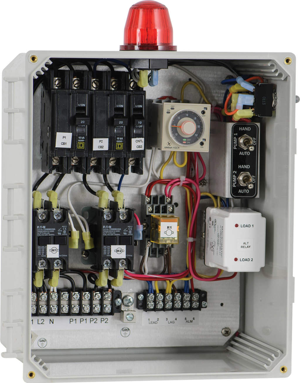 hight resolution of pump controls septic products 50b019 120 240dd