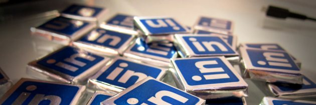 Pocket Guide to Social Media for Small Business