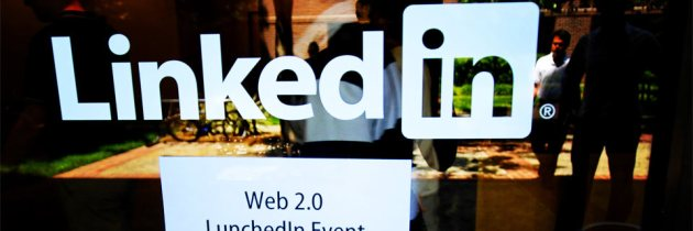 Use LinkedIn to Grow Your Small Business
