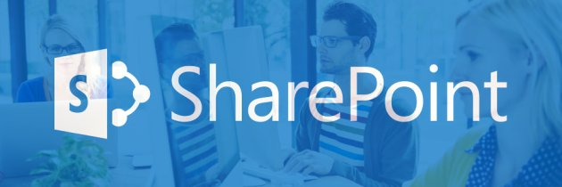 SharePoint, the Ideal Choice for Small Businesses