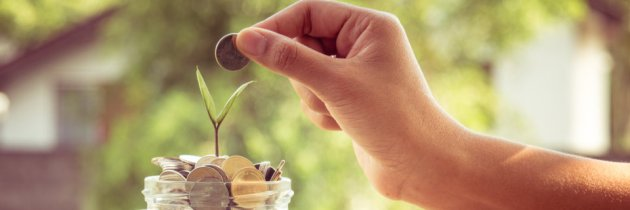 How Business Funding is Evolving