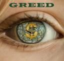 Word of Faith, Health & Wealth, Prosperity Gospel