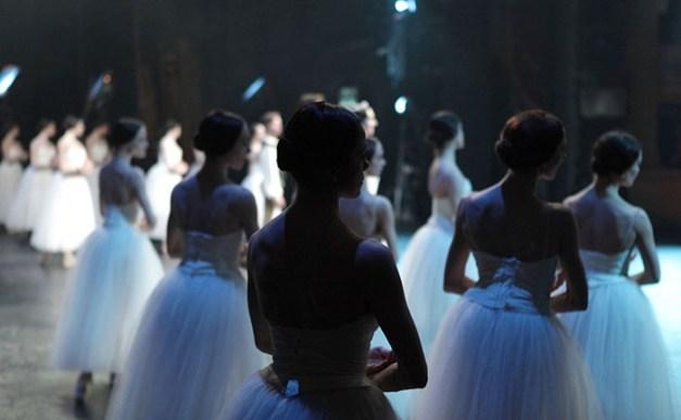GISELLE  ph Brescia-Amisano teatro alla Scala IMG_3941