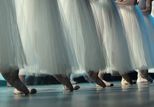 Giselle -  ph Brescia-Amisano Teatro alla Scala   IMG_6094