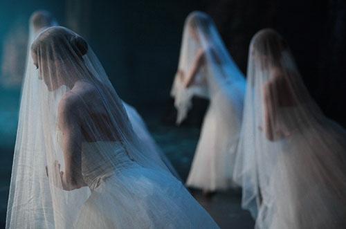 Giselle- ph Brescia.Amisano Teatro alla Scala   IMG_5919