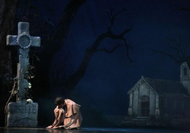 Giselle -  ph Marco Brescia Teatro alla Scala 237_IMG_9623