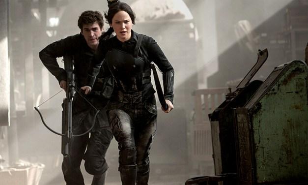 Katniss-2