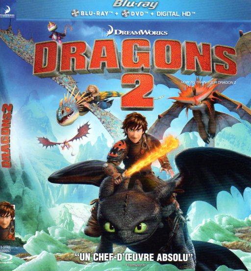 dragons2034