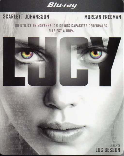 lucy001