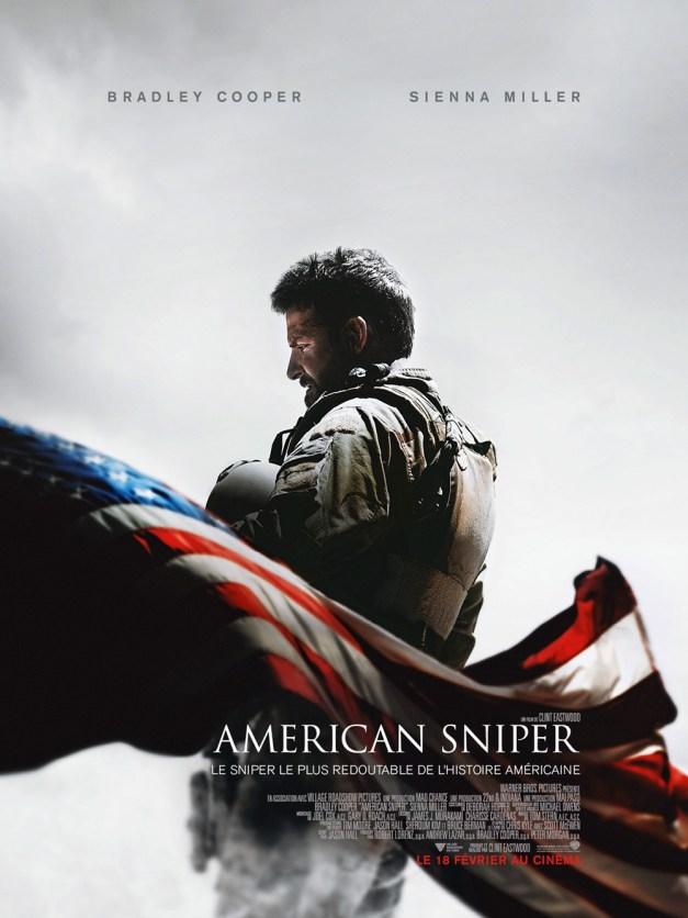 American-Sniper-affiche-14397