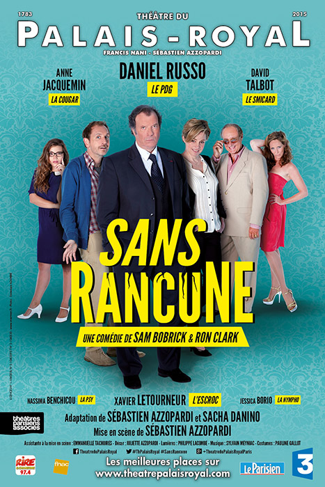 SansRancune_TPR_100x150_BAT7 (1)
