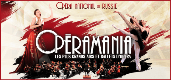 page-spectacle-Operamania-574x268