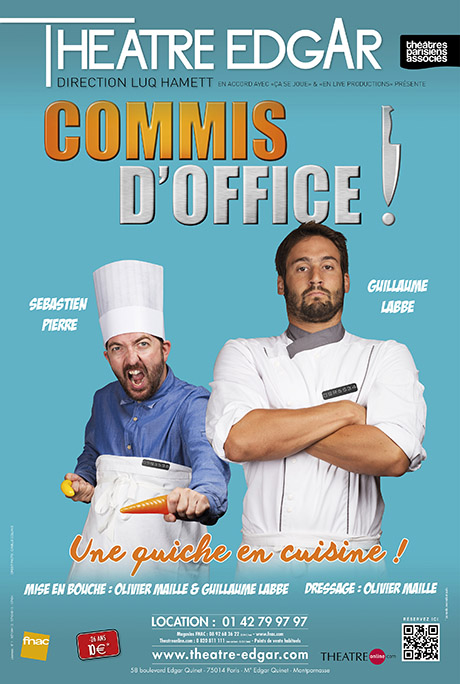 commis_d_office