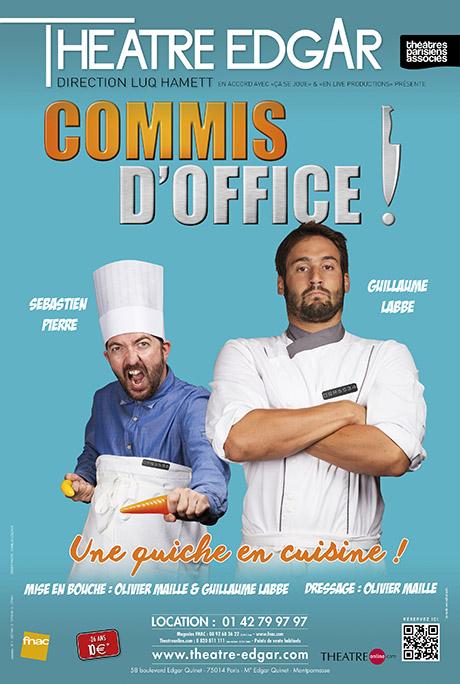 commis_d_office
