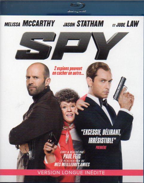 spy++ (2)