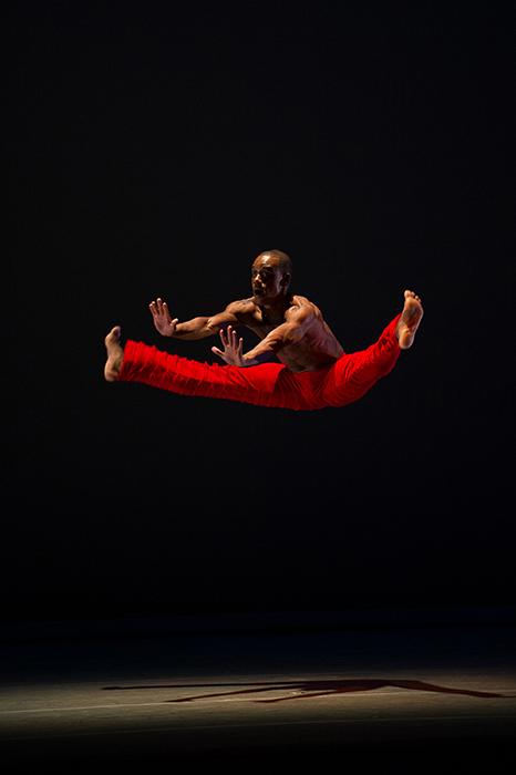 Alvin-Ailey-American-Dance-Theater-Kirven-Douthit-Boyd-Takademe-Robert-Battle-c-Christopher-Duggan