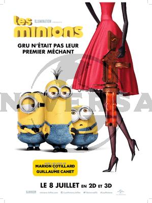MINIONS_120x160_SCARLET_HD 5