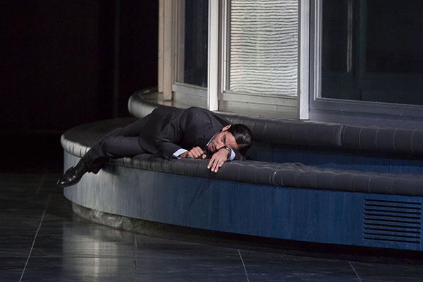 Christian-Leiber---Opera-national-de-Paris-Don-Giovanni-15-16---C.-Leiber---OnP-1600