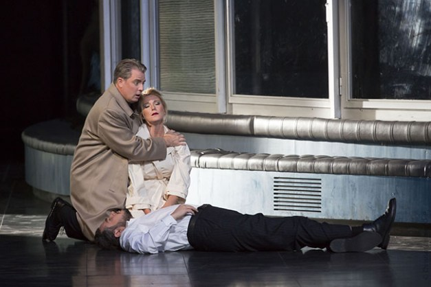 Christian-Leiber---Opera-national-de-Paris-Don-Giovanni-15-16---C.-Leiber---OnP--2--1600