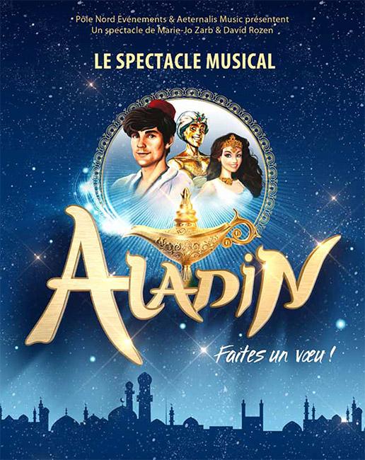 DP Aladin faites un voeu !-1