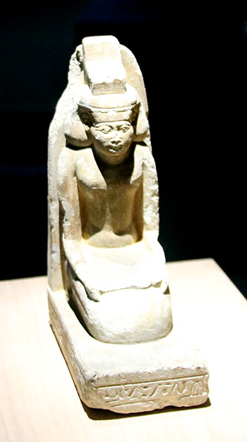 Osiris 058