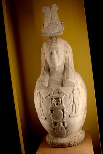 Osiris 061