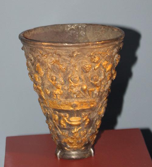 Osiris 126
