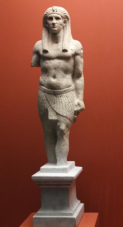 Osiris 139