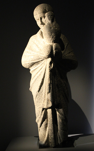 Osiris 143