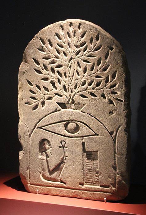 Osiris 152
