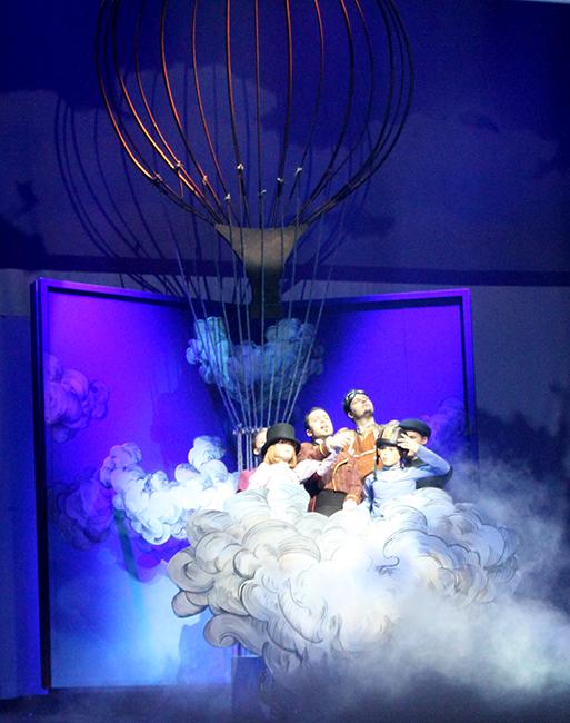 2015-10-25 merveilleux Jules Vernes 052