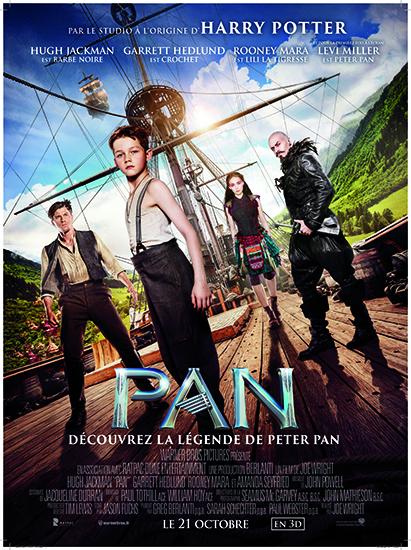 FR 120x160 PAN FR HD
